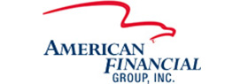american financial partner