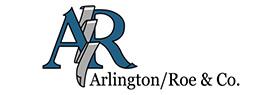 globaloneins arlington partner