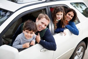 Auto Insurance - Global One Insurance Agency