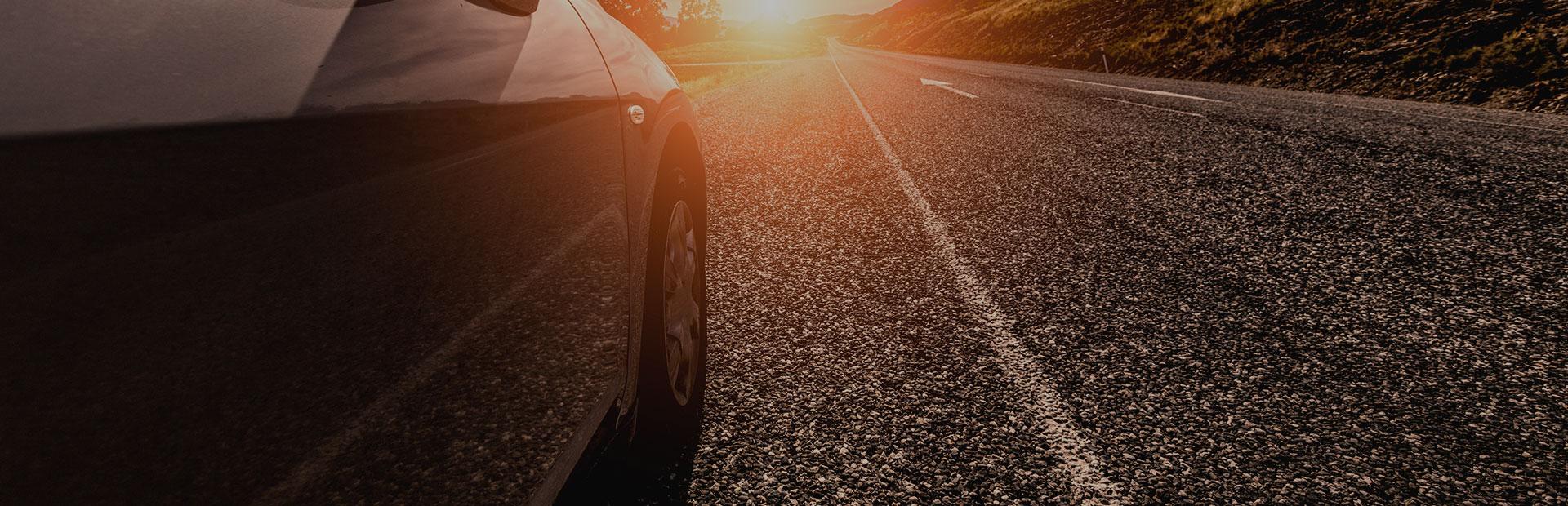 Auto Insurance - Global One Insurance Agency