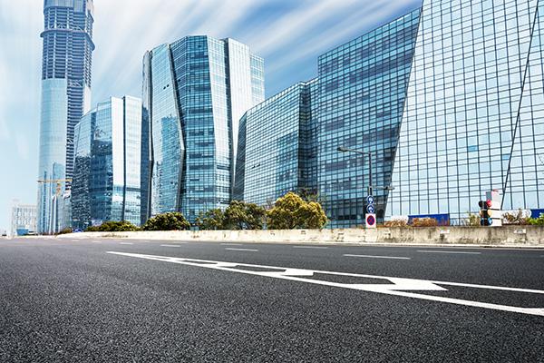 Business Insurance - Global One Insurance Agency