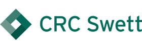 globaloneins crc swett partner