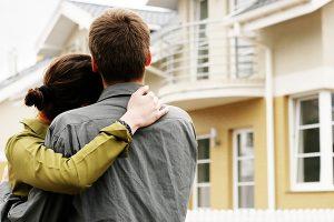 Home Insurance - Global One Insurance Agency