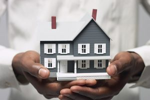 Home Insurance - Global One Insurance Agency