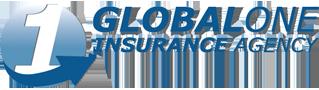 globaloneins-logo