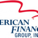 globaloneins partner american financial