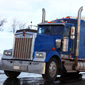Trucking Insurance - Global One Insurance Agency