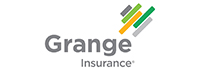 globaloneinsurance-grange-insurance-partner