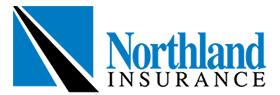 globaloneins northland partner
