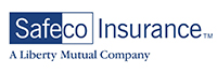 safeco insurance partner